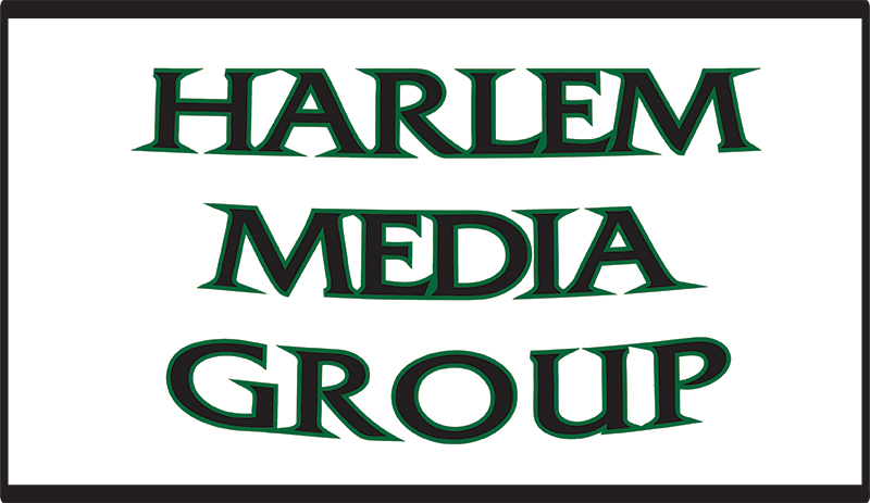 Harlem Media Group